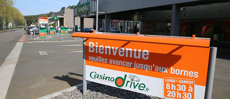 Casino express drive avrainville cause of gambling problems